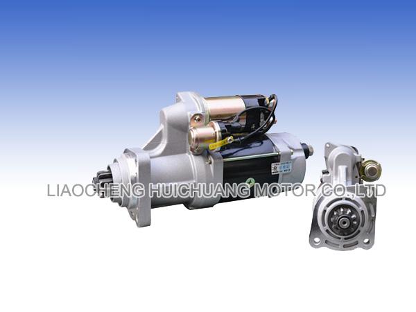 QDJ2901C