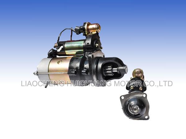 M93R3001SE