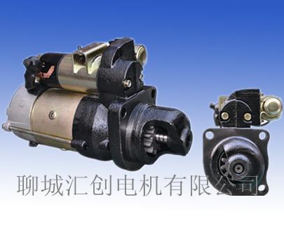 M93R3016SE
