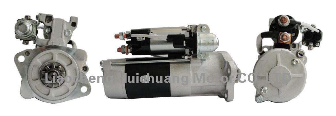 M008T5系列